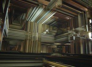 バベルの図書館