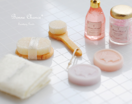 Sanitary Goods1