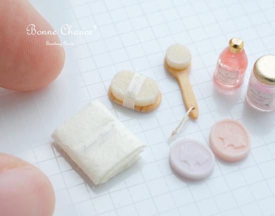 Sanitary Goods2