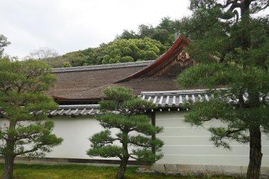 南禅寺・大方丈