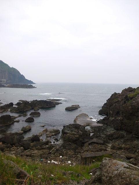 160502中華そば処 琴平荘-日本海