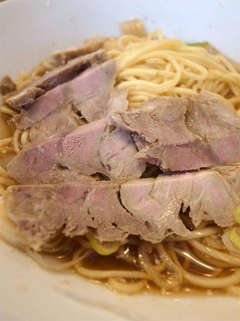 160503伊藤-肉そば・肉