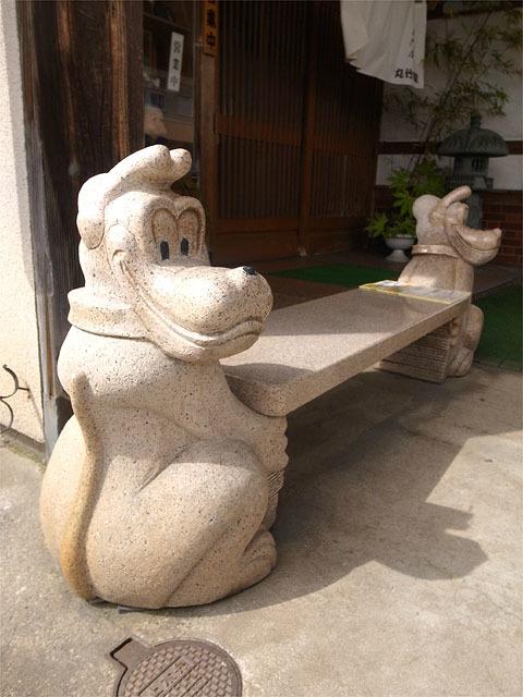 160503丸竹食堂-エセディズニー