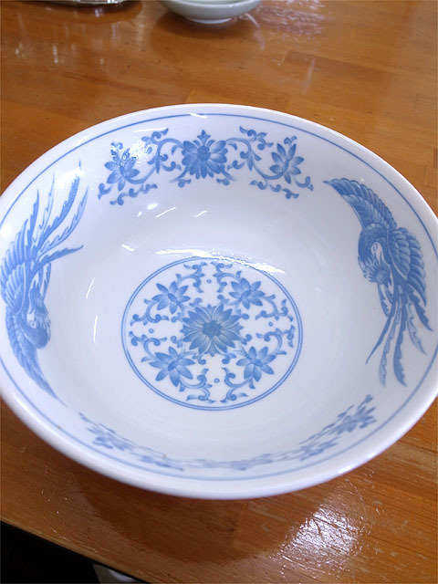 160504旬麺-焼干しラーメン・KK