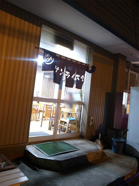 160504サンライズ食堂-外観