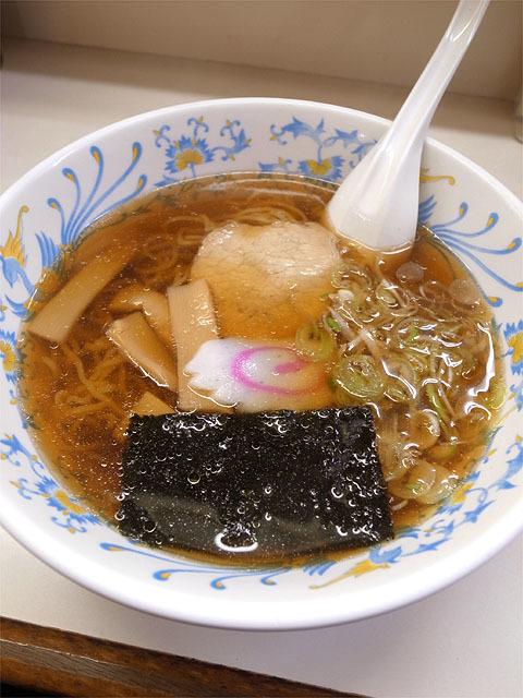 160505バルーン-ラーメン(煮干風味)