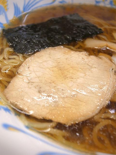 160505バルーン-ラーメン(煮干風味)・肉