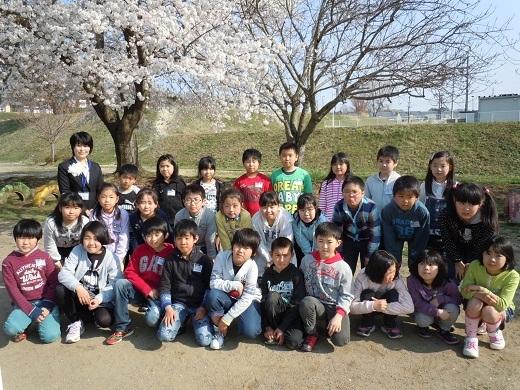 DSCN0064e4.jpg