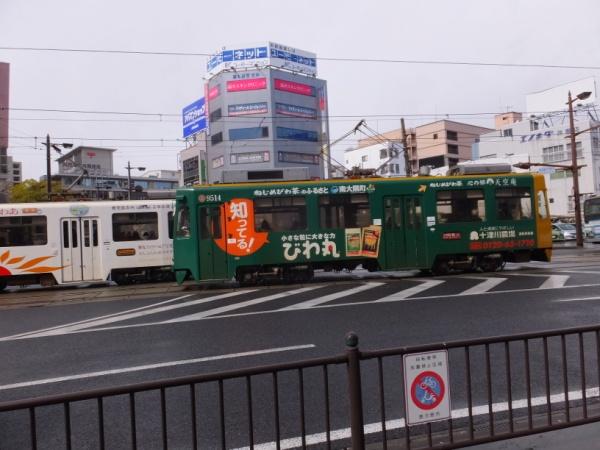 DSCF3406_1.jpg