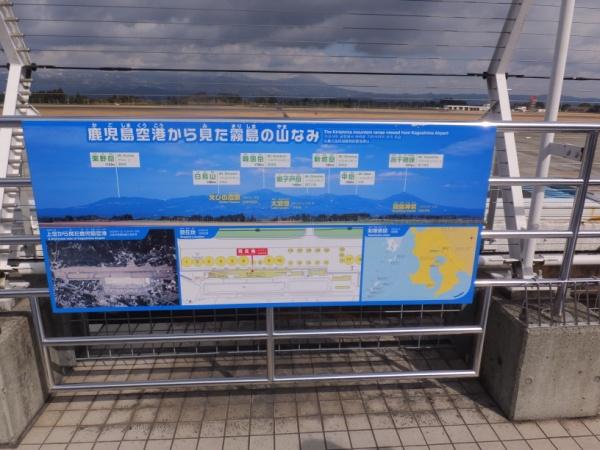 DSCF3509_1.jpg