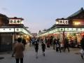 東京浅草3