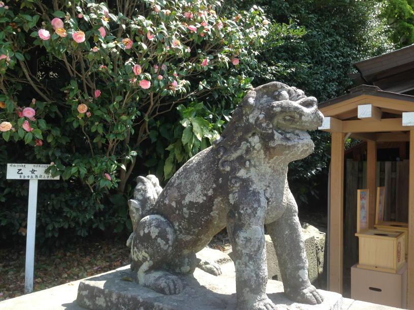 鶴岡八幡宮 (1)(1)