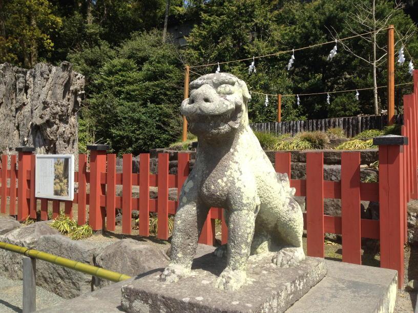 鶴岡八幡宮 (6)(1)