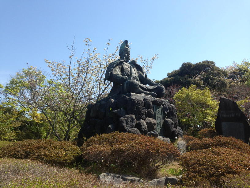 蔦原岡神社 (1)(1)