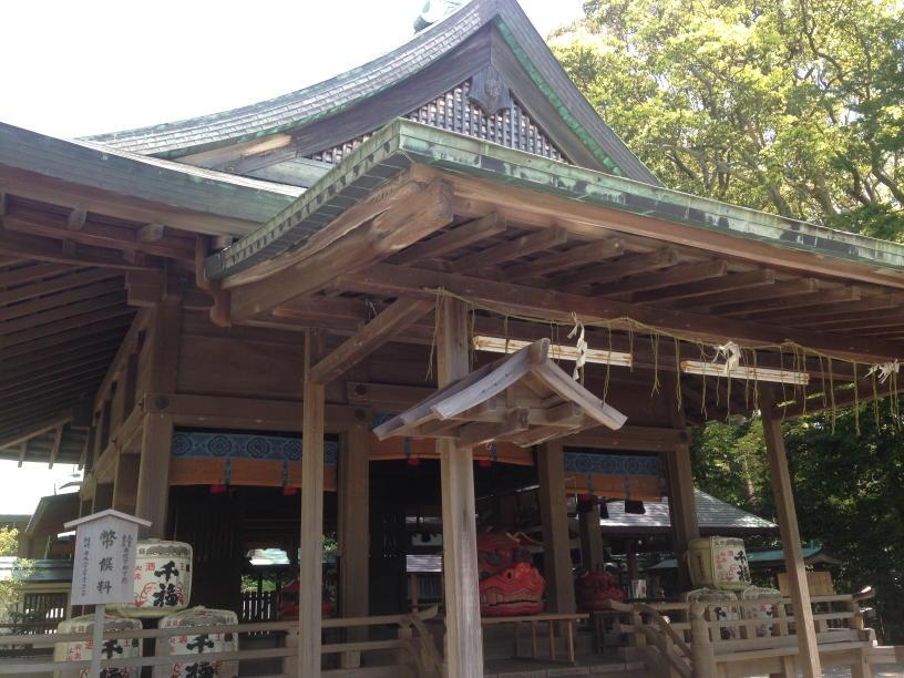 鎌倉宮 (1)(1)