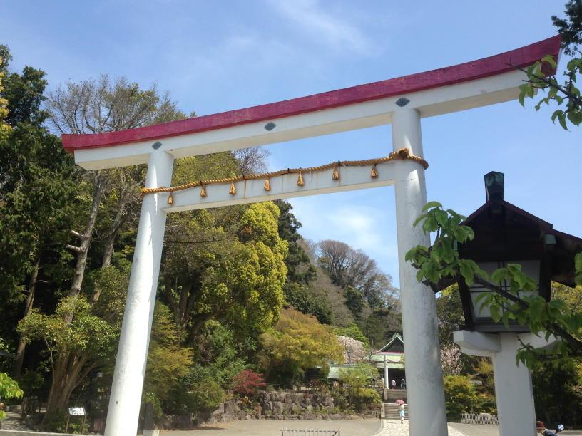 鎌倉宮 (3)(1)