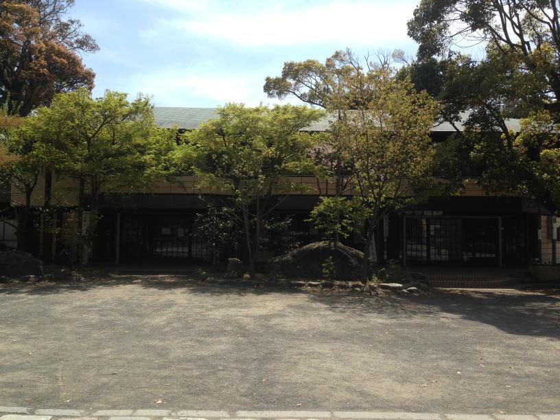 鎌倉宮 (5)(1)