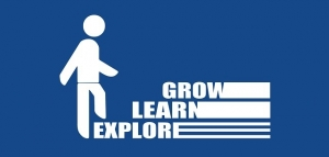 Grow Learn Explor