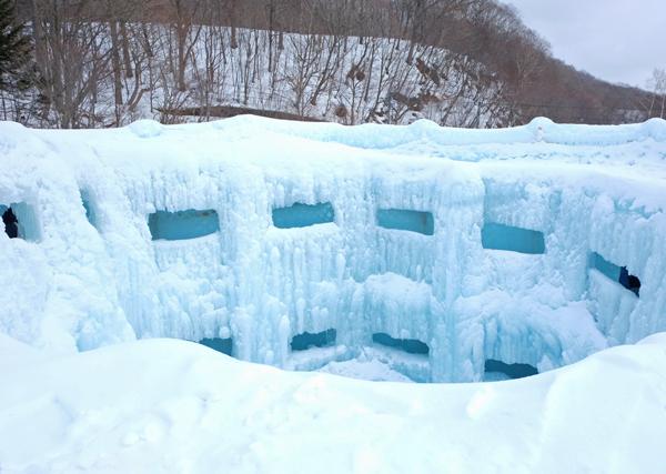 支笏湖氷濤まつり01