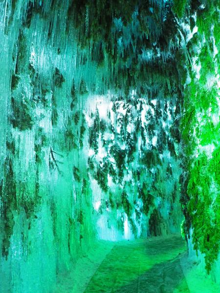 支笏湖氷濤まつり02