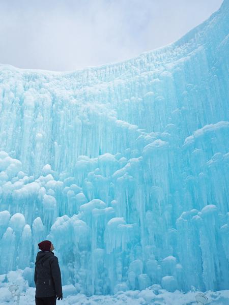 支笏湖氷濤まつり03