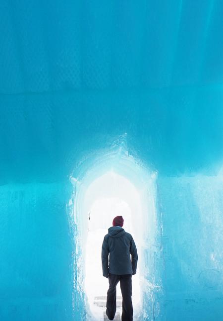 支笏湖氷濤まつり04