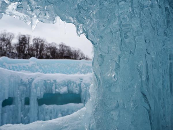 支笏湖氷濤まつり06