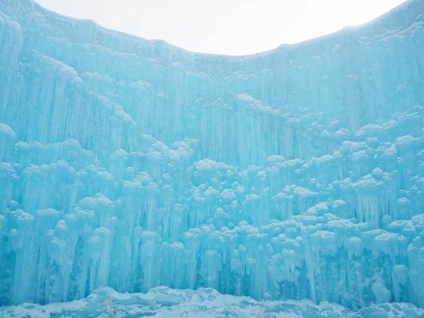 支笏湖氷濤まつり08