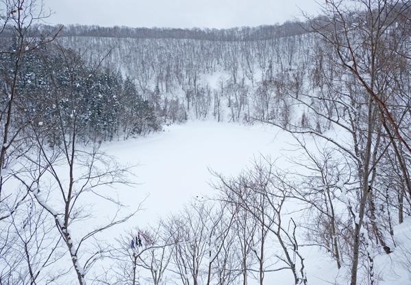 半月湖08