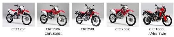 CRFシリーズ 17-3