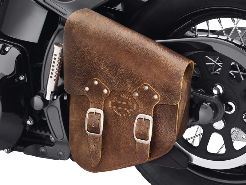 KIT-S-BAG-SWGARM-BROWN-SOFTAIL-90200456[1]