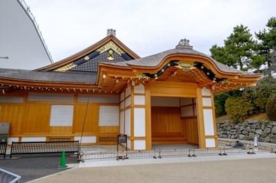 s-nagoya-7188s.jpg