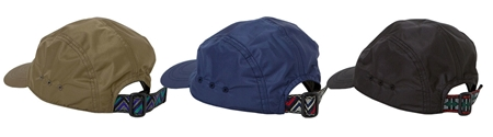 MGK-AC02 RIP-STOP JACQUARD TAPE CAP(2)_R