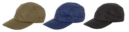 MGK-AC02 RIP-STOP JACQUARD TAPE CAP_R