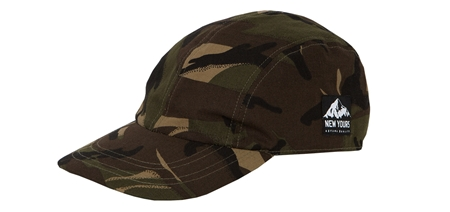 MGK-AC04 UK CAMO CAP W _ MTNEW YOURS TAG_R