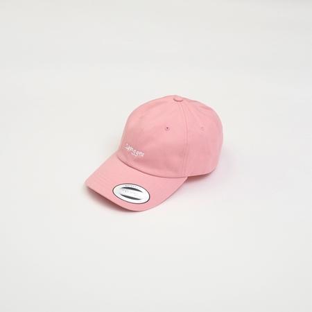 swgbcp_451_pink_R.jpg