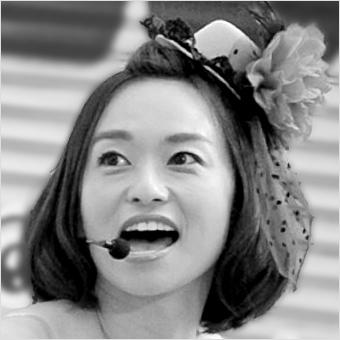 元NHKの住吉美紀アナ