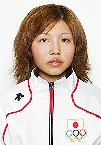 オリンピック、スノーボードハーフパイプ日本代表だった頃の今井メロ