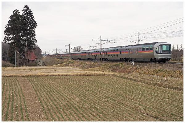 P3260080-2o.jpg