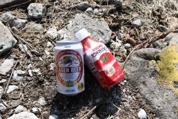 beertomatojuce_himekawa.jpg