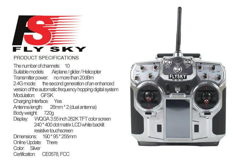 FSY004-PP3.jpg