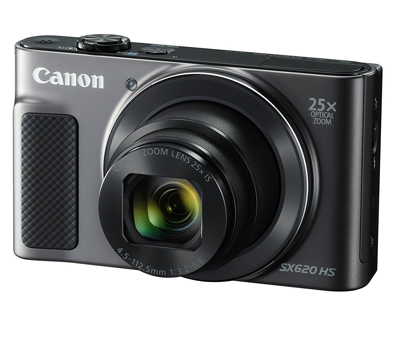 canon25x.jpg