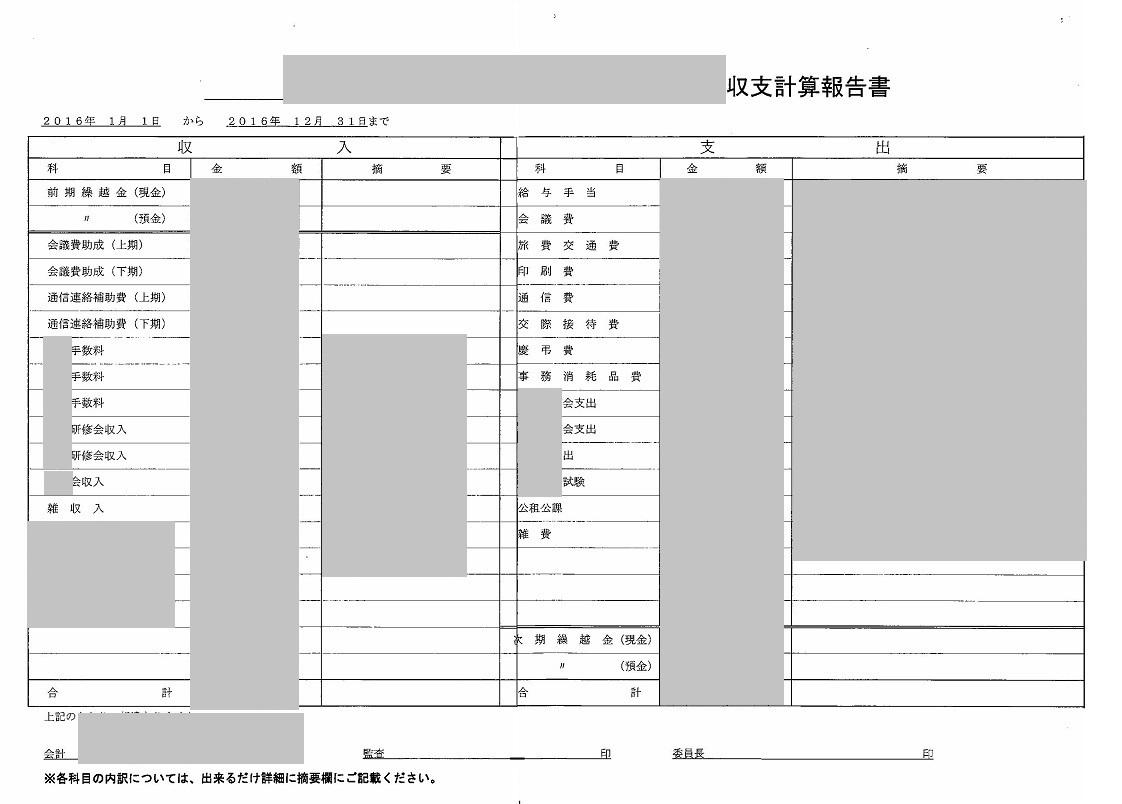 28年度収支報告書_3
