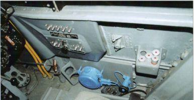 cockpitrightpanel-vi.jpg
