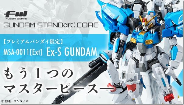 EX-S_02