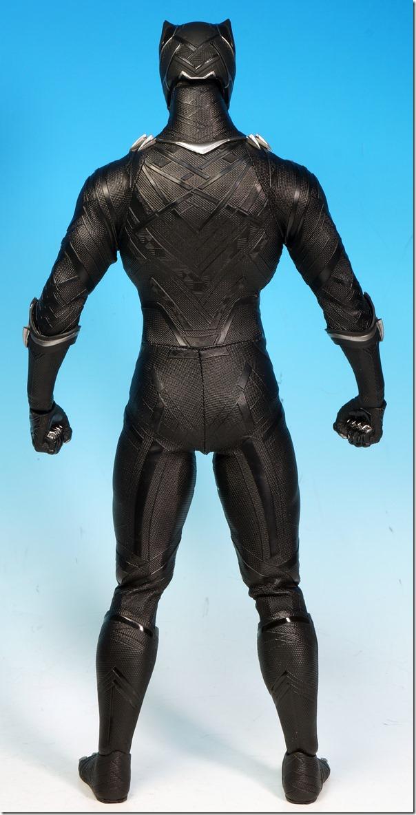 black panther04