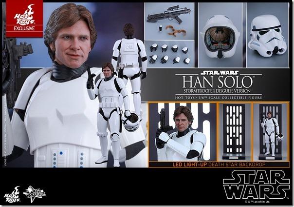 hansolo_stormtrooper-18