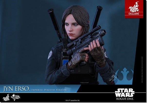 jyn_imperial_disguise-14