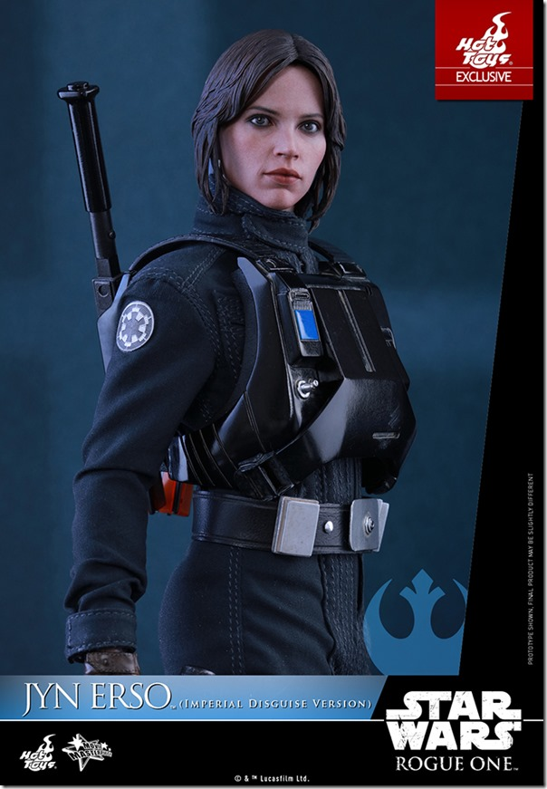 jyn_imperial_disguise-6