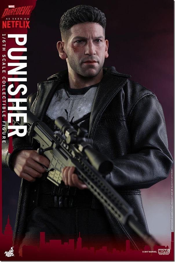 punisher-13
